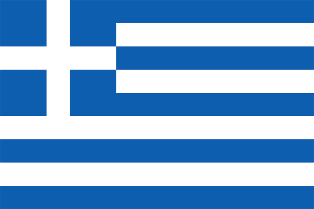 flag-greece_1024