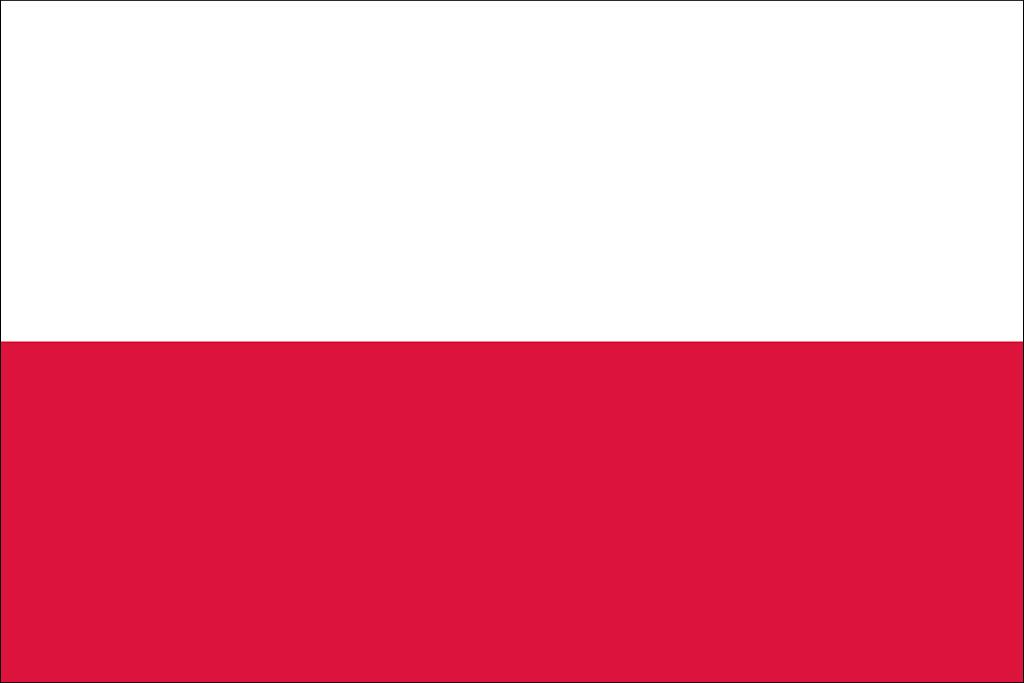 flag-poland_1024